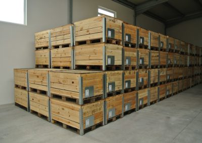 Holzkisten (1)