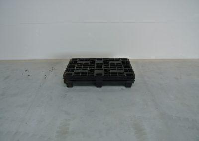 Kunststoffpaletten (1)