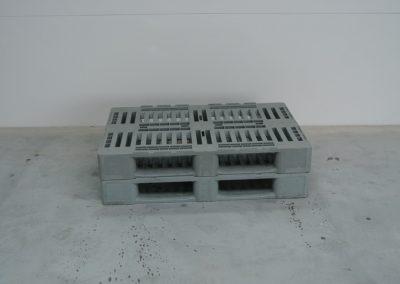 Kunststoffpaletten (2)