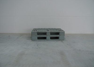 Kunststoffpaletten (3)