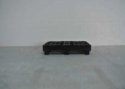 Kunststoffpaletten (4)