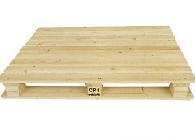 cp-1-paletten_600